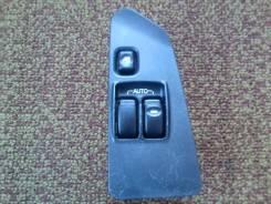 Блок управления стеклоподъемниками. Mitsubishi RVR, N74WG, N74W, N71W, N61W, N64W, N64WG, N73WG