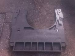 Уплотнитель пола багажника на АУДИ Универсал. (4B9 863 599 D). Audi A6 Audi A4