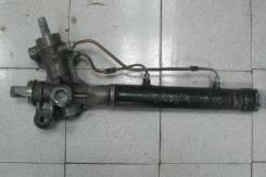Рулевая рейка. Toyota RAV4, SXA11, SXA16 Двигатель 3SFE