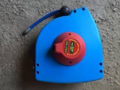 Продам удлинитель шланга. Воздушный инерционный барабан AVC 1038 на 10м