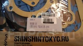 Ремкомплект двигателя. Mitsubishi. Под заказ