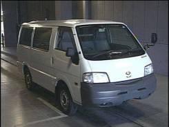 Mazda Bongo. SKF2V, RF
