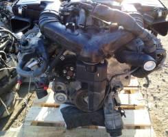 Двигатель в сборе. Lexus LS600hL Lexus LS600h Двигатель 2URFSE. Под заказ