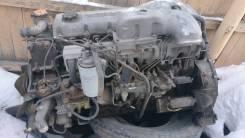 Nissan Diesel. MK211, FE6