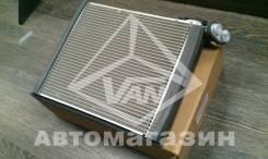 Радиатор отопителя. Toyota Avensis, ZRT272 Двигатель 3ZRFAE