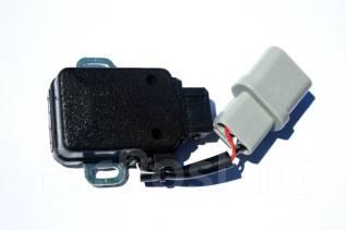 Датчик положения дроссельной заслонки. Nissan GT-R