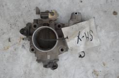 Заслонка дроссельная. Honda S-MX, RH1 Двигатель B20B
