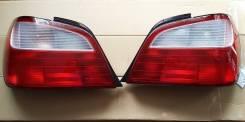 Стоп-сигнал. Subaru Impreza, GDA, GD9 Subaru Impreza WRX, GDB, GDA Subaru Impreza WRX STI, GDB Двигатели: EJ205, EJ204