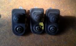 Концевик двери боковой. Honda Accord, CF2, CF5, CF3, CE1, CF4