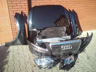 Кузовной комплект. Audi Q5