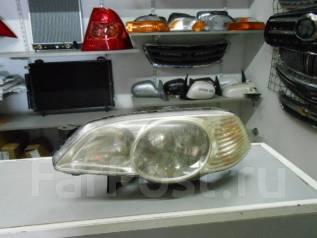 Фара. Honda Odyssey