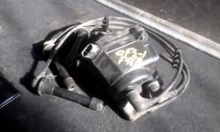 Трамблер. Honda Accord, CF3 Двигатель F18B