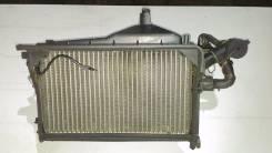 Радиатор кондиционера. Honda Inspire, UA1, UA2, UA3