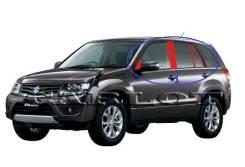 Накладка на стойку. Suzuki Grand Vitara, JT Suzuki Escudo, TL52W, TD54W, TDB4W, TD51W, TD62W, TD61W, TD52W, TD94W, TDA4W, JT. Под заказ