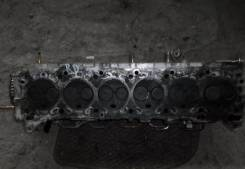 Головка блока цилиндров. Nissan: Langley, Skyline, Gloria, Crew, Fairlady Z, Exa, Cedric, Liberta Villa, Pulsar, Dualis, Laurel, Leopard Двигатель RD2...