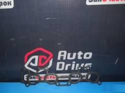 Прокладка клапанной крышки. Nissan Primera, P11