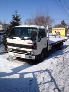 Mazda Titan. Продам грузовик широкобазый длинный, 4 000 куб. см., 4 000 кг.