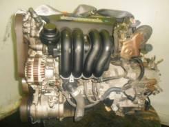 Двигатель. Honda: CR-V, Accord, Civic, Stream, Edix, Civic Type R, Integra, FR-V, Stepwgn Двигатель K20A. Под заказ