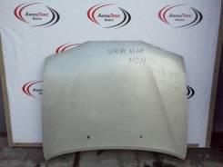 Капот. Toyota Sprinter, AE110, AE111, AE114, CE110, CE113, CE114, CE116, EE111