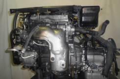Двигатель в сборе. Daihatsu: Hijet Truck, Atrai7, Coo, Hijet, YRV, Storia, Boon, Terios Двигатели: K3VE, K3VET, K3VE2. Под заказ