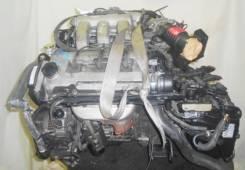 Двигатель. Mazda: Eunos 500, MX-6, Cronos, CX-5, Efini MS-8, Lantis, Efini MS-6, Millenia Двигатель KFZE. Под заказ