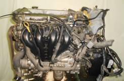 Двигатель в сборе. Mazda MPV, LW3W Mazda Tribute Двигатель L3. Под заказ
