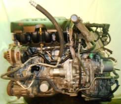 Двигатель в сборе. Nissan: X-Trail, GT-R, Bluebird Sylphy, Murano, Primera, Serena, Dualis, Qashqai, Qashqai+2, Lafesta, Clipper Двигатель MR20DE. Под...