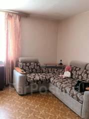 1-комнатная, ул. Калараша 6в. Индустриальный, агентство, 35 кв.м.