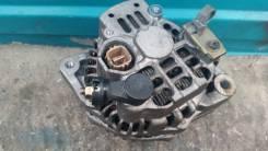 Генератор. Honda Capa, GA6, GA4 Honda Partner, EY7, EY6, EY9, EY8 Honda Civic Двигатели: D15B, D13B, D16A