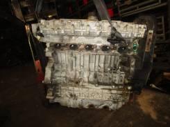 Двигатель. Volvo B Volvo XC90 Двигатель B 5254 T2