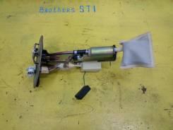Топливный насос. Subaru Impreza WRX STI, GC8, GF8 Двигатель EJ20