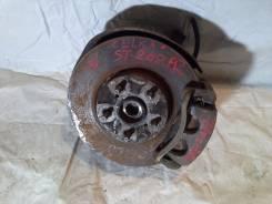Диск тормозной. Toyota Celica, ST202, ST202C