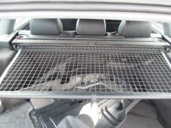 Шторка окна. Audi A6