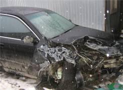 Дверь для Бмв 7 серии (BMW 7 series)