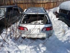Toyota Caldina. 210, 3S
