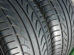 Bridgestone Potenza S02A. Летние, износ: 10%, 2 шт