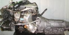 Двигатель. Nissan Crew Nissan Leopard Nissan Gloria, QJY31 Nissan Cedric, QJY31 Двигатель NA20P. Под заказ