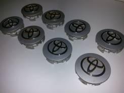 Колпак. Toyota: Nadia, T.U.V, Highlander, Kluger V, Aristo, Harrier, Kluger Lexus RX300, MCU15 Двигатели: 3SFE, 1AZFSE, 1RZE, 3MZFE, 1MZFE, 2AZFE, 2JZ...