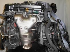Двигатель. Nissan Wingroad / AD Wagon Nissan Sunny Nissan AD, VY11 Nissan Wingroad, VY11 Двигатель QG13DE. Под заказ