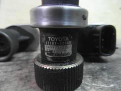 Датчик спидометра. Toyota: Cresta, Granvia, Hilux, Land Cruiser Prado, Dyna, Coaster, Mega Cruiser, Lite Ace, Toyoace, Crown, Regius, Sparky, Chaser...