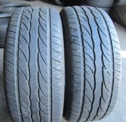 Dunlop SP Sport 5000M. Летние, износ: 30%, 1 шт