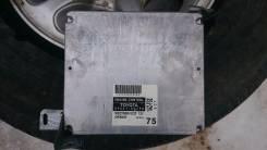 Коробка для блока efi. Toyota Avensis, AZT250 Двигатель 1AZFSE
