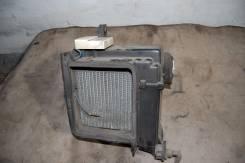 Радиатор отопителя. Mitsubishi Mirage, CD7A, CA3A, CB3A, CA2A, CD5A, CD3A, CB2A, CA1A, CB1A Mitsubishi Lancer, CD3A, CB1A, CA1A, CB2A, CD5A, CA2A, CB3...
