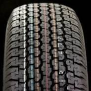 Bridgestone Dueler. Всесезонные, 2015 год, без износа, 1 шт