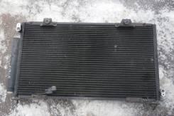 Радиатор кондиционера. Toyota Caldina, ST215W, ST215 Двигатель 3SGTE
