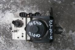 Насос abs. Toyota Caldina, ST215W, ST215 Двигатель 3SGTE