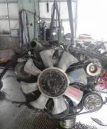 Двигатель в сборе. Nissan Caravan, VWGE24 Двигатель QD32