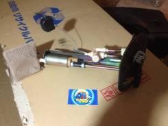 Топливный насос. Subaru Forester, SG5, SG9 Двигатель EJ205
