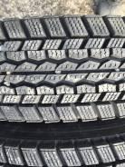 Dunlop SP LT 01. Зимние, без шипов, 2010 год, износ: 5%, 1 шт
