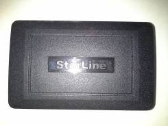 Блок обхода иммобилайзера StarLine Bp3